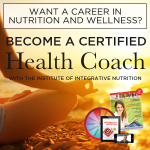 BecomeaHealthCoach